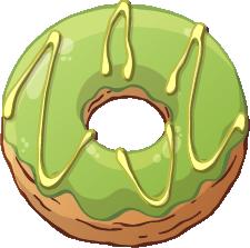 donutforyou-logo